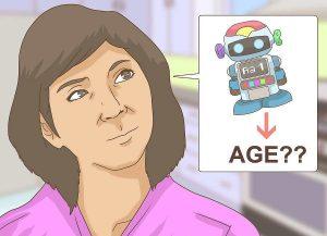 Cách chọn đồ chơi giáo dục công nghệ cho trẻ