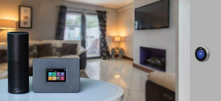 Như nào để chọn giải pháp kích sóng wifi đúng cho ngôi nhà của bạn