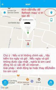 nhu-nao-de-cai-dat-va-dang-ky-setracker-dong-ho-thong-minh-gps-tre-em