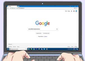Như nào để sửa phím laptop Hôm nay chúng tôi dạy bạn như thế nào để khắc phục một phím lỗi . Nếu việc lau khe của phím và cài lại phím không khắc phục vấn đề chính của bạn , bạn có thể cần thay thế toàn bộ phím . Phần 1 chuẩn bị để sửa chữa hoặc thay thế một phím . 1 . Lấy các thiết bị sửa chữa của bạn . Để sửa chữa một phím trên bàn phím của laptop là sẽ cần những cái sau : Các đồ chọc - bằng nhựa như là một cái que nạy linh kiện spudger , tốt nhất bạn có thể sử dụng một dao cắt thơ hoặc một tua vít dẹt Bông tăm - sử dụng giẻ lau các hạt và bụi bẩn ở xung quanh phím Tăm xỉa răng sử dụng để lâu các dãy ở xung quanh phím Một cặp nhíp - sử dụng kéo khùng của phím . Không phải nhất thiết cho tất cả các máy tính nhưng hữu ích . Một cái để chứa - sử dụng giải tất các phần của phím trong khi bạn sửa chữa . Bạn có thể sử dụng một cái bát một cái túi nhựa hoặc bất kể cái gì tương tự 2 . Hiểu mổ xẻ phím . Hầu hết các phím bàn phím là gồm có 3 phần : key cap ( là chính cái phím ) , key carriage ( một mảnh nhựa phẳng mà phím đặt lên ) , và key pad ( một mảnh cao su mà đặt giữa phim và carriage ) . Hầu hết phím Macbook không có lót cao su Nhiều carriage phím của máy tính gồm có hai hoặc nhiều hơn các mảnh nhựa mà xếp vào nhau . 3 . Tìm một nơi sạch sẽ . tốt nhất tìm một khu vực ở trong nhà sạch sẽ bằng phẳng như bạn ở bếp hoặc bàn máy tính để thực hiện việc sửa chữa của bạn. 4 . Tắt điện và giúp phích máy tính của bạn. đảm bảo rằng máy tính của bạn được tắt và không được cắm vào nguồn điện khi bạn tháo một phím . Bạn có thể phải tháo pin của máy tính nếu có thể . 5 . Cách điện trước khi cố gắng bất kỳ sửa chữa nào . Khả năng về bạn làm hỏng các thành phần bên trong máy tính của bạn với điện tính qua sửa chữa một phím là nhỏ , cách điện chỉ mất 1 giây và là một thói quen tốt khi xử lý các thiết bị điện nói chung . Phần 2 sửa chữa một phím 1 . Lau vùng xung quanh phím . Sử dụng một bông tăm ẩm , đau vùng giữa thím mà bạn muốn thay thế và các phím xung quanh . Cái này sẽ di chuyển