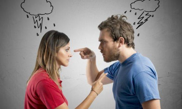 5 cách để xây dựng một mối quan hệ tốt hơn