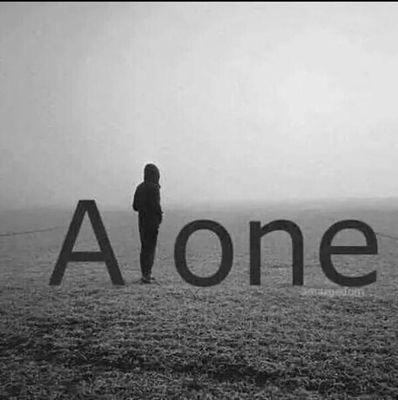 Tại sao tôi độc thân