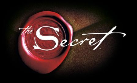 Bí mật số một về tình yêu