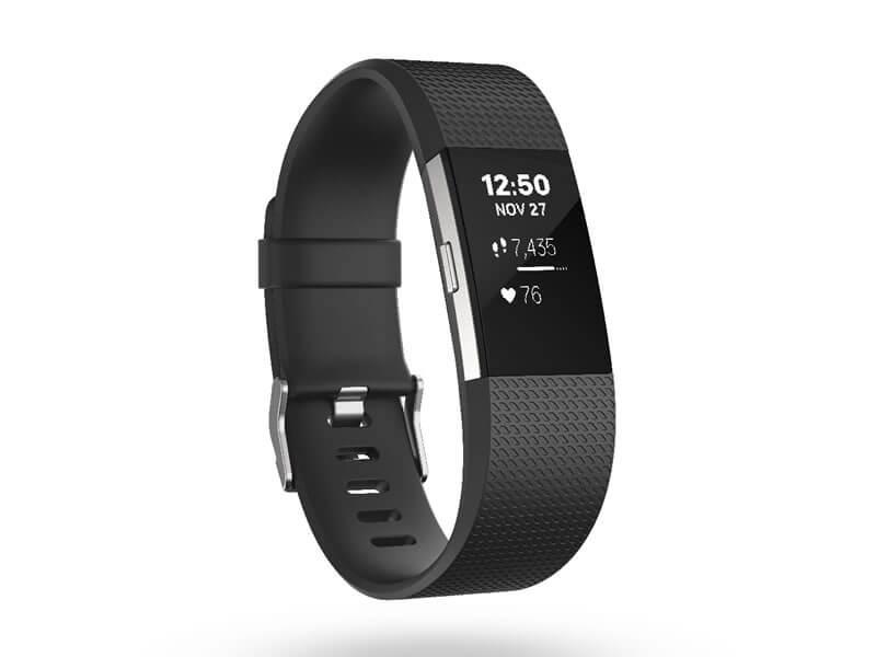 Như nào để chọn một đồng hồ thông minh